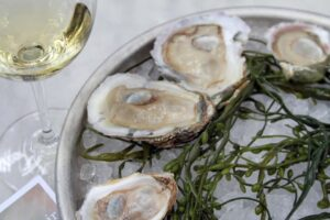 Best Atlanta Seafood - Lure