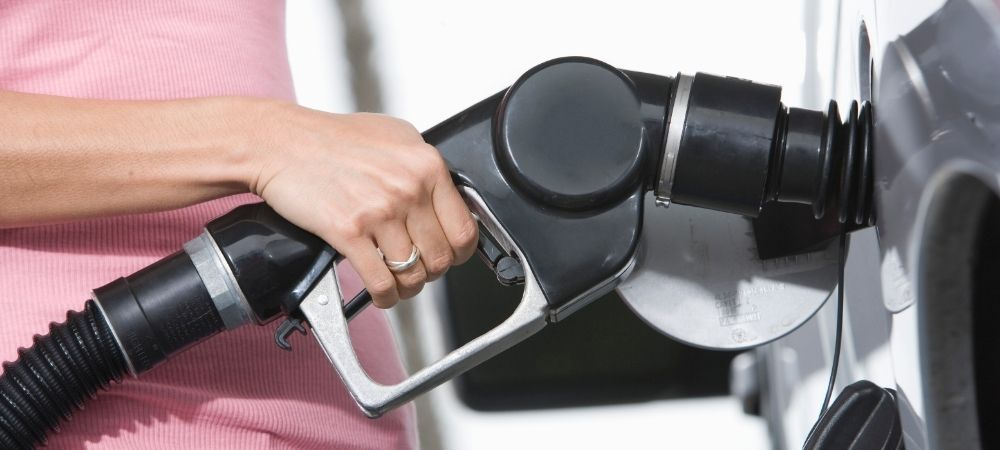 Costo de Ser Propietario de un Automovil